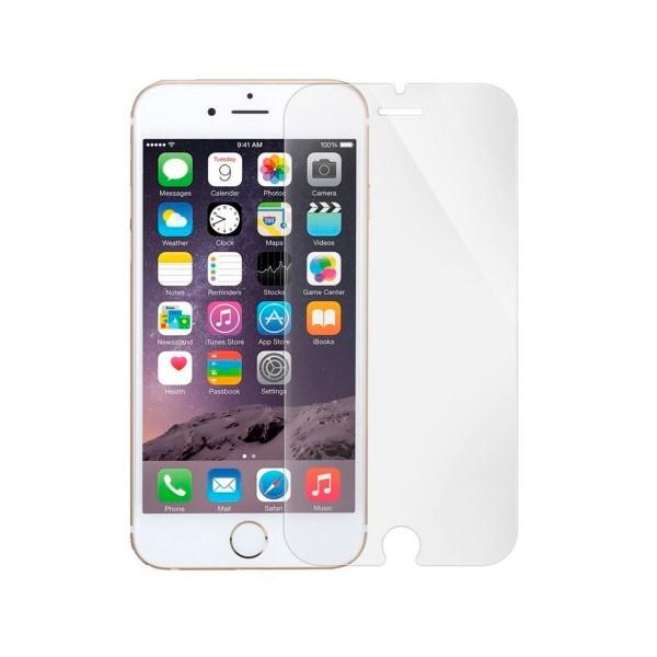 Jc protector de cristal apple iphone 7 plus
