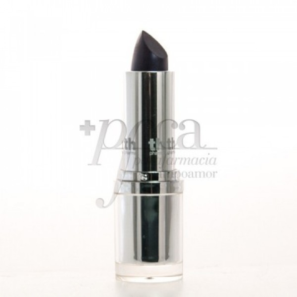 TH PHARMA BARRA DE LABIOS N 29