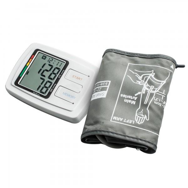 Tensiometro digital de brazo kuken