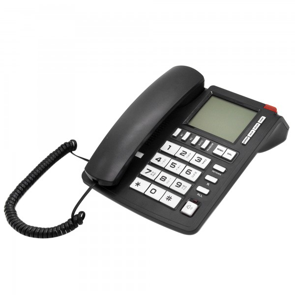 Teléfono sobremesa digital kuken