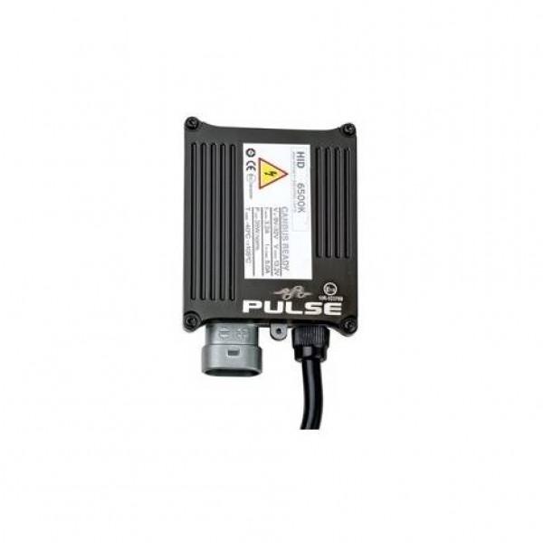 Balastro - transformador para kit de xenon
