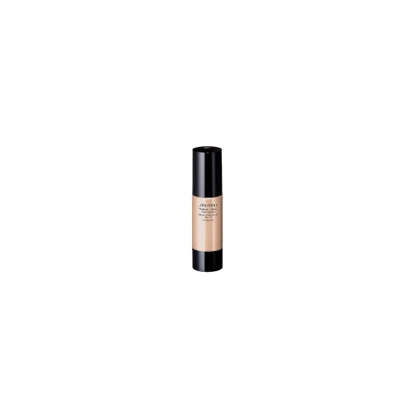 Shiseido maquillaje lifting foundation radiant i40
