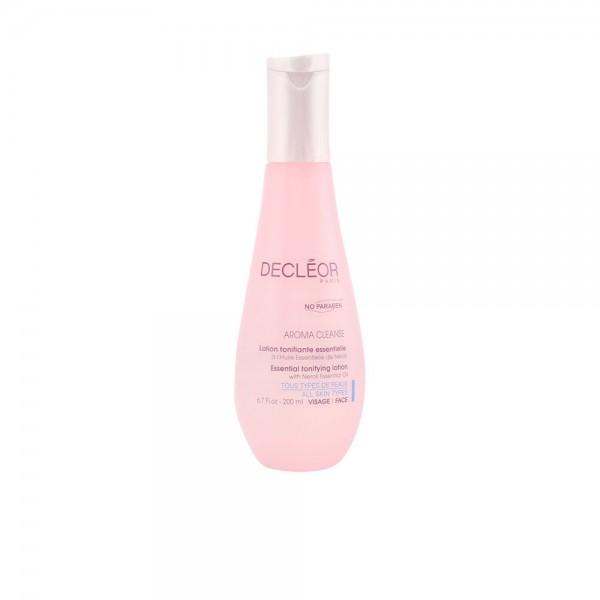 Decleor aroma cleanse locion essentielle 200ml