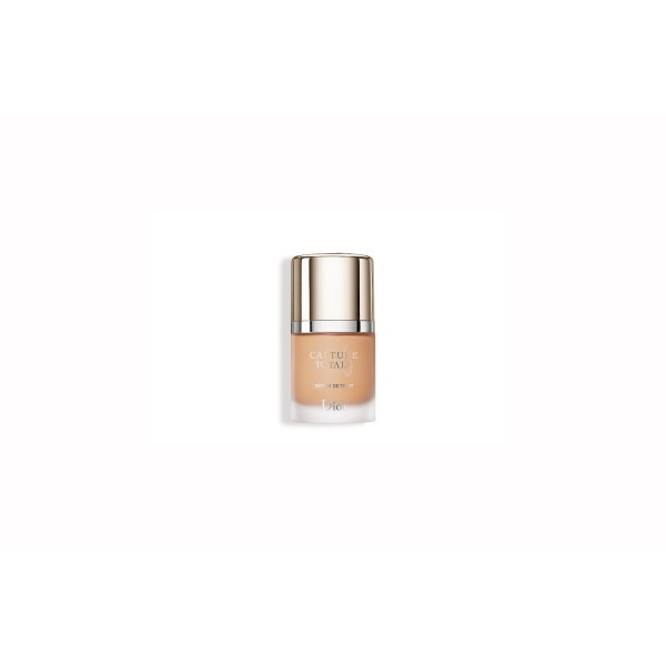 Dior capture totale serum 030 medium beige