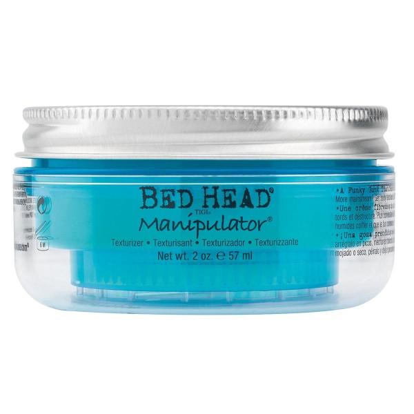 Tigi bed head manipulator pasta