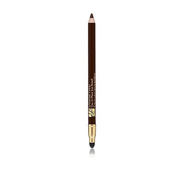 Estee lauder double wear eye pencil night violet 05