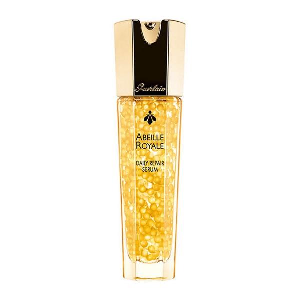 Guerlain abeille royale dialy repair serum 50ml