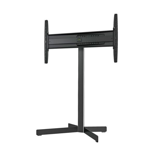 Vogels eff8330 soporte tv de pie ara pantallas de 40 a 65'' 45kg vesa 800x450
