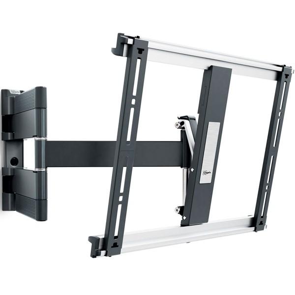 Vogels thin 445 negro soporte tv giratorio para pantallas de 26 a 55'' 18kg