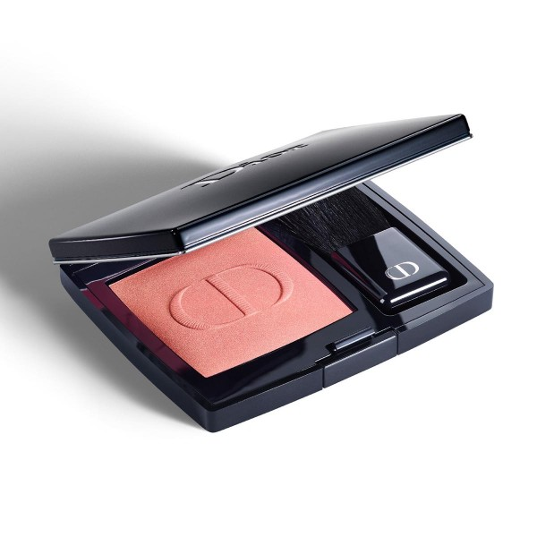 Dior diorskin rouge colorete 250 bal