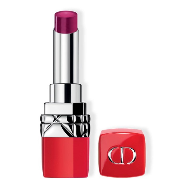 Dior rouge dior barra de labios 870 ultra pulse