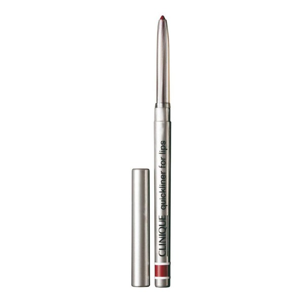 Clinique quickliner lips plummy