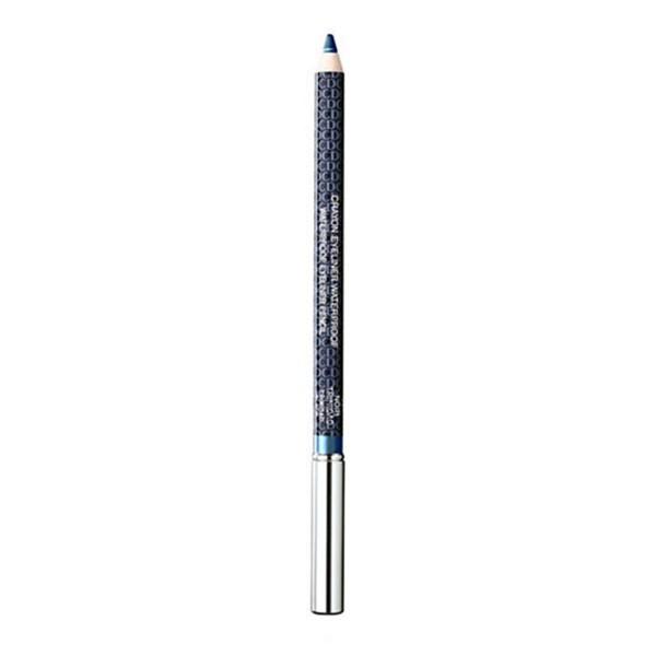 Dior eyeliner waterproof 254