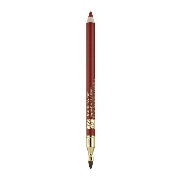 Estee lauder double wear lip pencil 16 brick