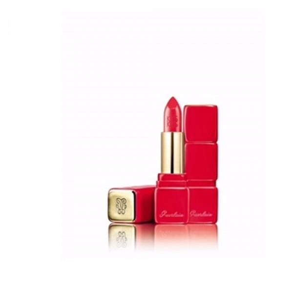 Guerlain Kisskiss el Rojo de Labios Modelador 325