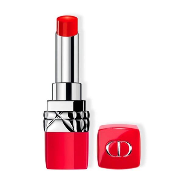 Dior dior ultra barra de labios 777 ultra star