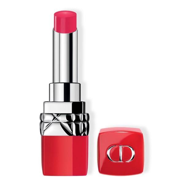 Dior rouge dior barra de labios 660 ultra atomic