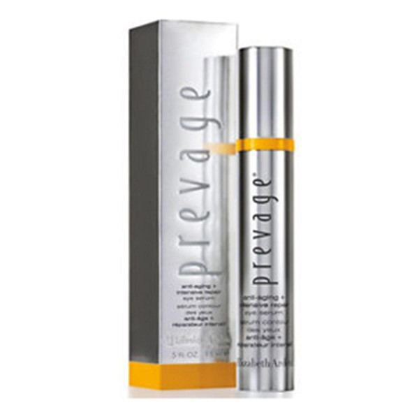 Elizabeth arden prevage eye advanced anti-aging serum 20ml