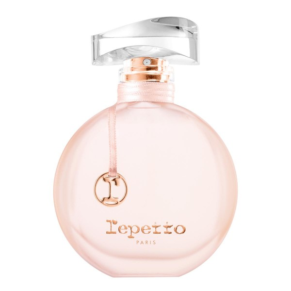Repetto paris eau de parfum 80ml vaporizador