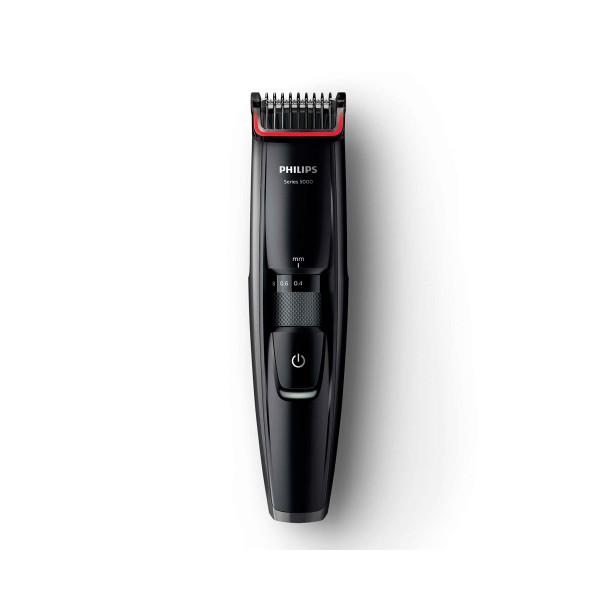 Philips bt5200/16 beardtrimmer afeitadora barba