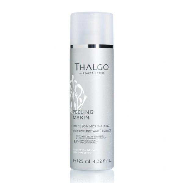 Thalgo peeling marin eau de soin micro-peeling 125ml