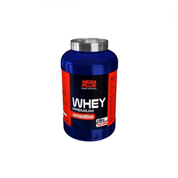 Whey100%lactic comp choco leche