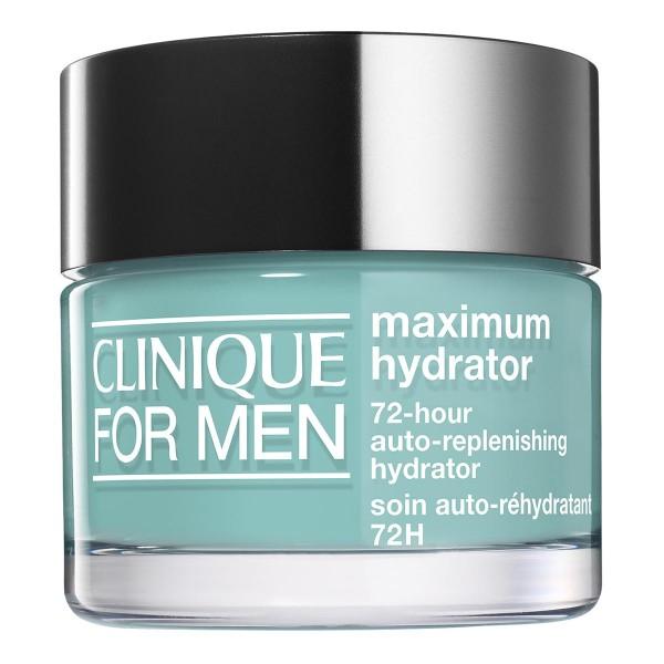 Clinique for men crema maximun hydrator 50ml