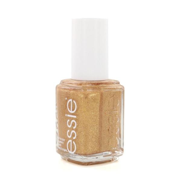 Essie nail lacquer 575