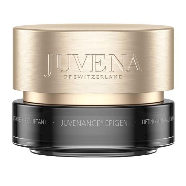 Juvena epigen crema de noche lifting anti-arrugas 50ml