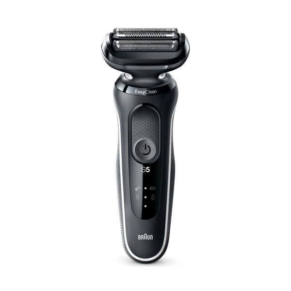 Braun series 5 50-w1000s afeitadora en seco y en mojado